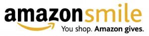 AmazonSmile-03