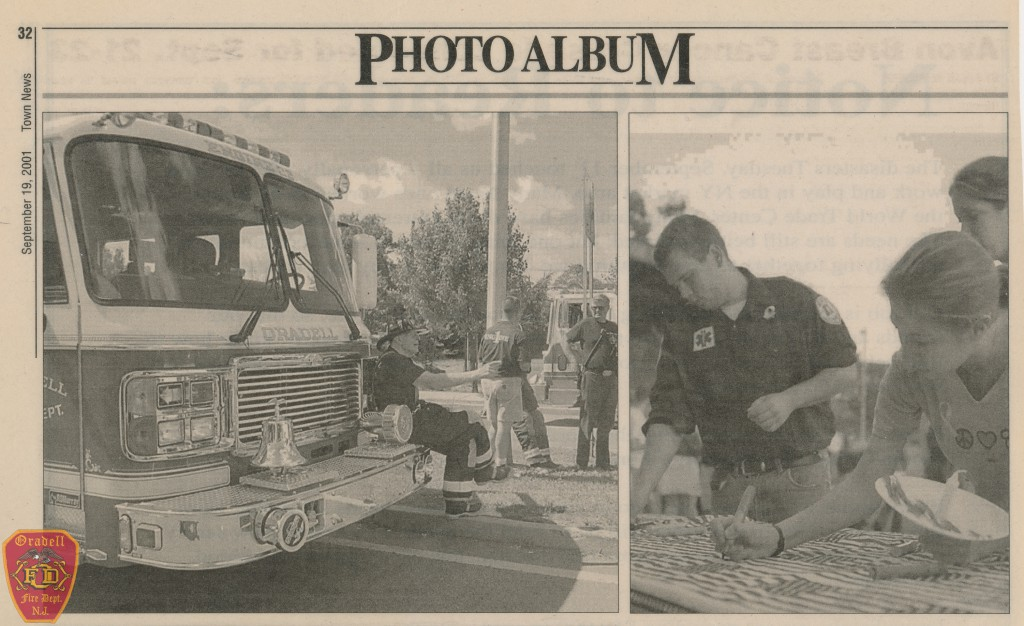 20010921_OFD_TOWN_NEWS_911_PHOTO_p1